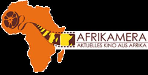 AFRIKAMERA 2018 | 13 — 18 November